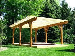 Outdoor Patio Canopy Gazebo Gazebos And Pergolas For Sale Large Outdoor Canopy Gazebo Pergola