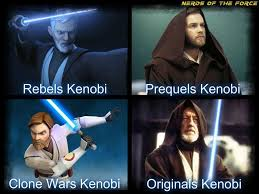 Obi Wan Kenobi Meme - obi wan kenobi query which kenobi image is your facebook
