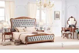 exotic bedroom sets exotic bedroom sets home design