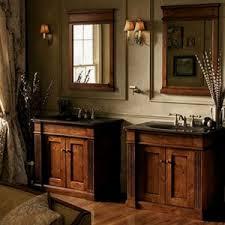 bathroom vanity storage ideas bathroom design modern bathroom storage design with exciting