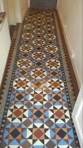 Victorian Mosaic Floor Tiles Tile Cleaning Cleaning And Maintenance Advice For Victorian