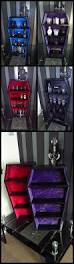 Purple Gothic Bedroom by 391 Best Images About Future Home Organization On Pinterest Pop