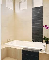 tranquil bathroom ideas tranquil beige bathrooms home decor and design