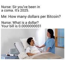 Bitcoin Meme - bitcoin meme by mishamigo memedroid