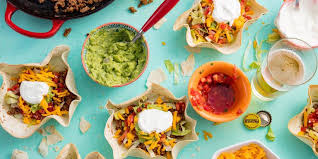 70 traditional mexican food authentic mexican recipes delish