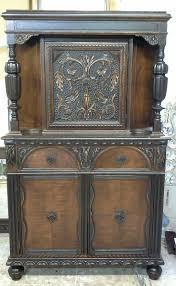 Jacobean Dining Room Set by 60 Best Jacobean Furniture Images On Pinterest Jacobean
