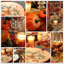 jbigg s pieces tablescapes thanksgiving