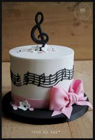 Cake Decorating Equipment Uk Music Themed Cake For All Your Cake Decorating Supplies Please