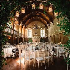 wedding venues in virginia castle wedding venues virginia info 2017 get married