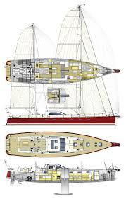 134 best yat plan yacht plan images on pinterest yacht design
