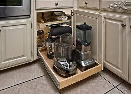 kitchen drawers ideas best 25 corner cabinet storage ideas on ikea corner