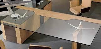 tavoli ufficio economici mobili per ufficio roma torino bologna napoli 12