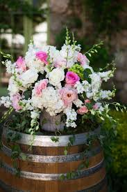 spring wedding willowdale estate