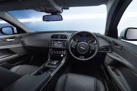 lexus is350 vs jaguar xe 2016 jaguar xe 25t prestige 2 0l 4cyl petrol turbocharged
