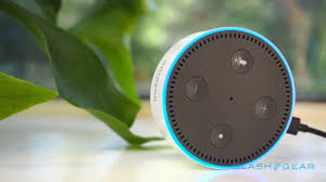 amazon scho dots on black friday amazon free echo dot promo goes live for just a few minutes