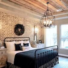 impressive bedroom light fixtures best bedroom lighting fixtures