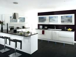 kitchen floor ideas with white cabinets white kitchen tiles black and white kitchen floor tiles wood floors