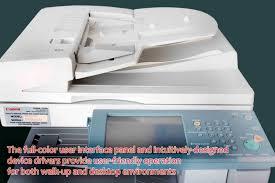 2011 fotocopy canon sewa jual mesin fotocopy canon fotocopy