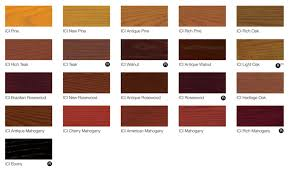 dulux interior wood paint colours brokeasshome com
