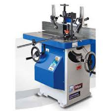 Woodworking Machinery Manufacturers In Ahmedabad by Wood Working Machines In Surat Gujarat Woodworking Machine