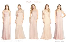 nordstrom bridesmaid find the bridesmaid dresses at nordstrom