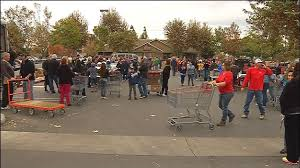 thanksgiving dinners delivered thanksgiving dinners delivered to thousands of bakersfield needy kbak