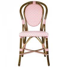 Plastic Bistro Chairs Perfect White Bistro Chair With White Plastic Bistro Chair White