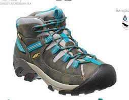 keen womens boots australia keen targhee ii mid s review outdoorgearlab