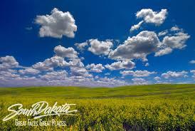 South Dakota landscapes images Postcards sd gov jpg