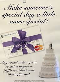 prepaid gift cards prepaid gift cards buy mastercard gift cards in st louis