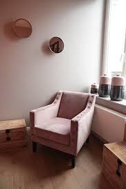 chambres d hotes à wimereux hotel des arts wimereux voir les tarifs 35 avis et 56 photos