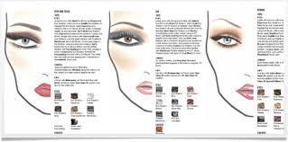 make up classes online free learn makeup online phenomenal style magazine