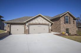 cost to build a house in missouri bussell building custom homes built to your specifications