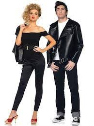 best 25 good couple costumes ideas on pinterest curious george