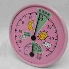 thermometre de chambre thermometre pour chambre bebe achat vente pas cher