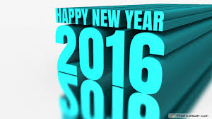 happy new year 2016 unique images wallpapers cards elsoar