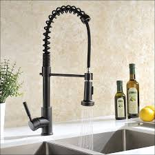 costco kitchen faucet kitchen costco hansgrohe bathroom faucet kitchen faucets