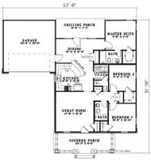 one story bungalow house plans winsome inspiration 4 best bungalow house plans one story floor