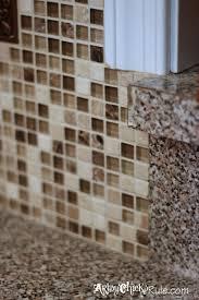 grout kitchen backsplash kitchen tile backsplash do it yourself kitchens diy kitchen
