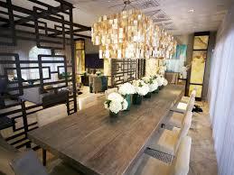 Hgtv Designer Portfolio Living Rooms - design by david bromstad color splash http www hgtv com