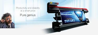 roland versaexpress rf 640 wide format inkjet printer