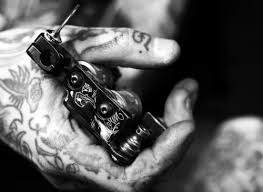hand tattoo etiquette tattoo etiquette and questions my blog spot