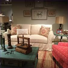 paula dean sofas bedroom paula deen savannah cabinet paula dean u0027s home paula deen