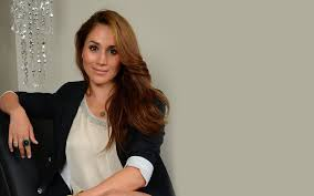 Meghan Markle Blog by Who Is Meghan Markle Everything You Need To Know Prince Harry