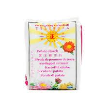 potato starch potato flour buy online sous chef uk