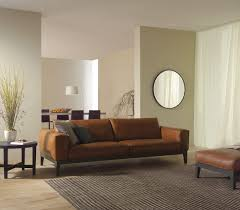Wooden Corner Sofa Designs Corner Sofa Contemporary Leather Wooden Caresse Fly By