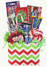 christmas candy gifts christmas candy gifts fishwolfeboro