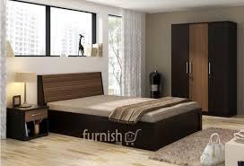 bedroom white queen storage bedroom set sets with wooden ideas