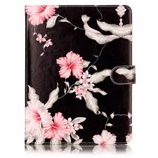 compare prices on cover for 8 inch android tablet online shopping