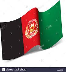 Black Jihad Flag Islamic Flag Black Stock Photos U0026 Islamic Flag Black Stock Images